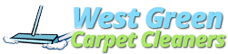West Green Carpet Cleaners